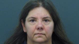 Laura McCarthy was sentenced to serve between 9-20 years in prison.