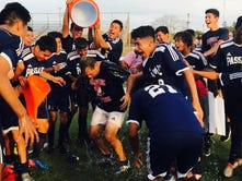 Boys soccer: Passaic and Clifton go on to county final