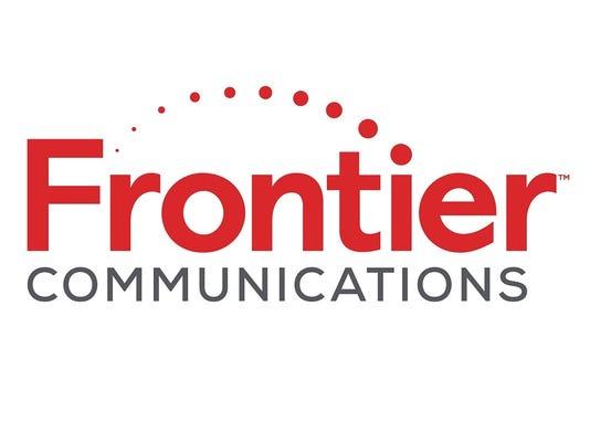 636136744480621331-Frontier.jpg