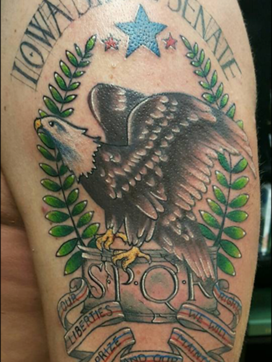 635959713743069928-Danielson-tattoo.PNG