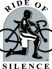 The Fort Myers Ride of Silence is Wednesday, May 17,