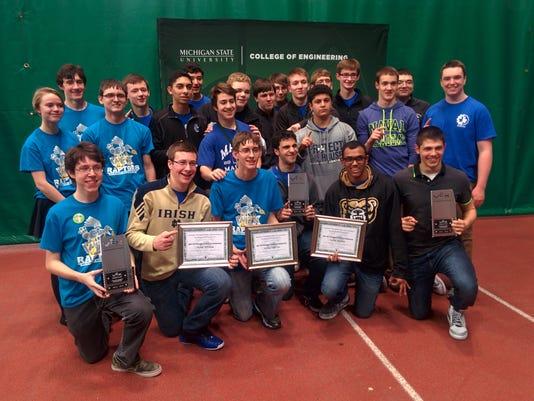 NNO 1 Detroit Catholic Central wins state robotics championship.jpg
