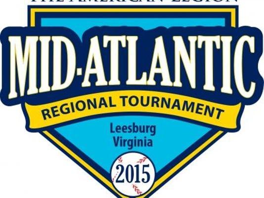 2015_regional_midatlantic
