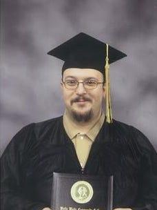 Frederick Raimond Meller, 38