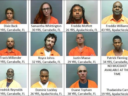 635793159368834725-Franklin-arrests