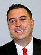 Joseph Brennan