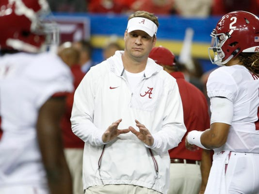 2016-12-12-lane-kiffin
