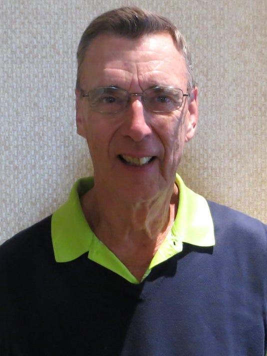 CRCC Ron Schelmmer.jpg