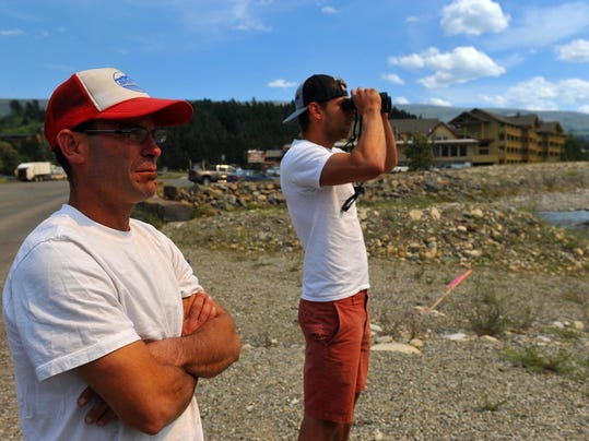 -07232015_reynolds creek fire-observers-a.jpg_20150723.jpg