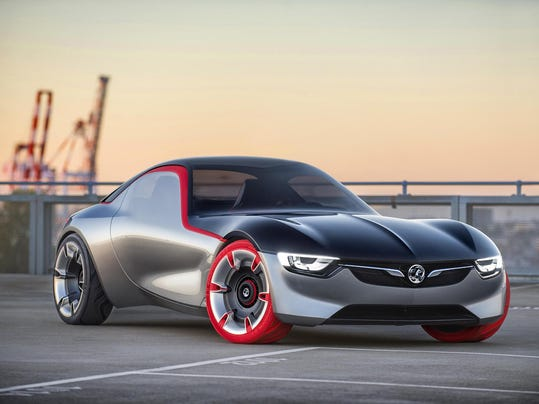 OpelVauxhall2016GTConcept