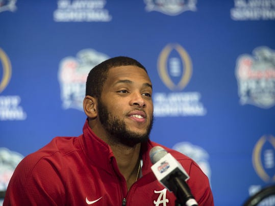 Peach Bowl Press Conference Wednesday