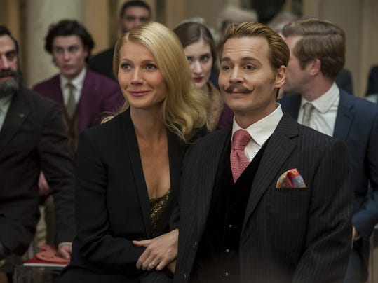 DFP mortdecai movie.JPG