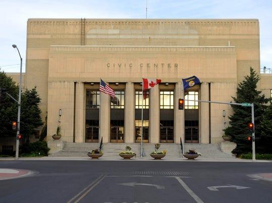 -Civic Center for online.jpg_20121127.jpg
