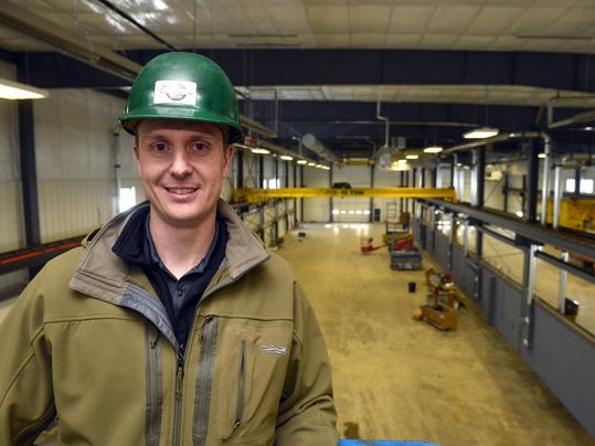 Loenbro seeks loan for further expansion