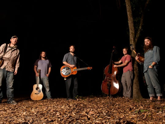 greensky bluegrass brings improv energy to romt on new year 39 s eve. Black Bedroom Furniture Sets. Home Design Ideas