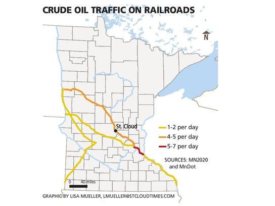 0704 crude oil.jpg