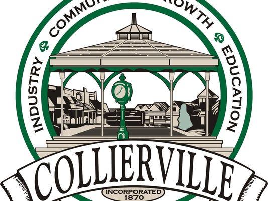 collierville+seal.jpg