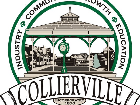collierville+seal5.jpg