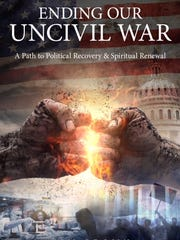 """Ending our Uncivil War"" by Jim Brown"