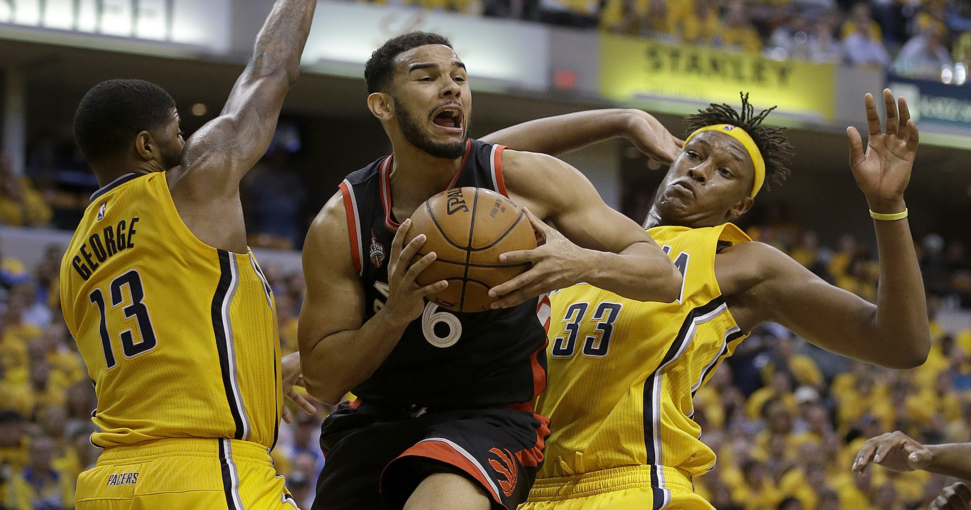 42b8069559ee Insider  Pacers add to young core with Cory Joseph trade