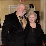 Linda and Brian Livelsberger Sr. were married Feb. 19, 1966.