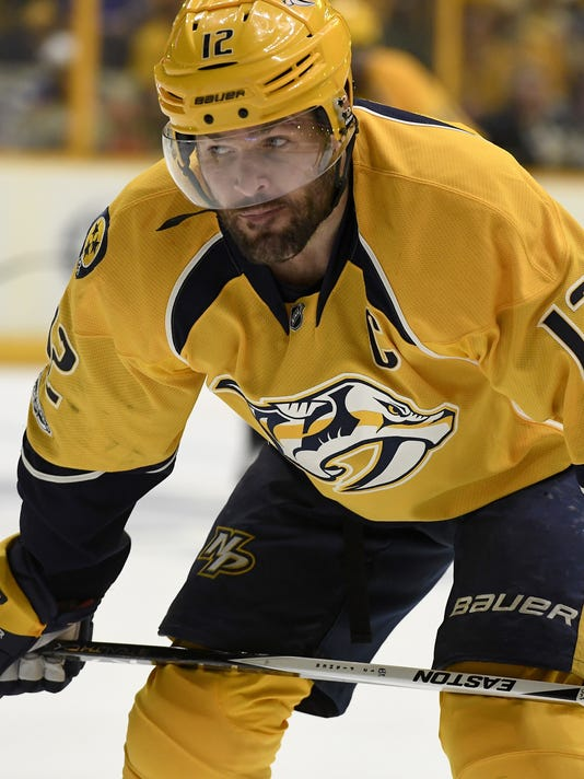 NAS-Preds-Blues-Game-3