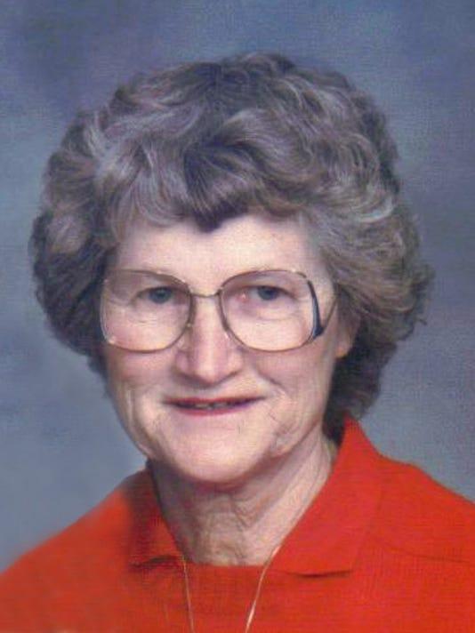 Elsie McCormick.jpg