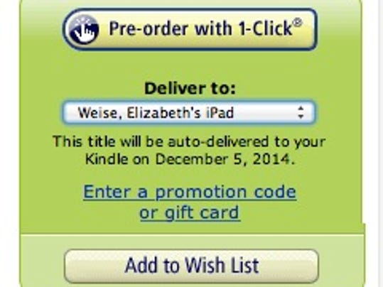 Amazon_preorder_widget