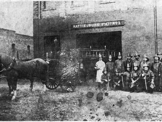 goodolddays-hattiesburg-fire-department-1905.jpg