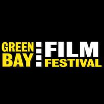 Green Bay Film Festival 2018 season schedule