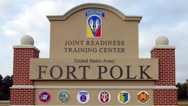 Fort Polk will host its 41st annual Retiree Appreciation Day on Saturday.