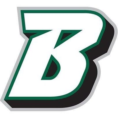 Binghamton U. vs. New Hampshire: Bearcats men, women edged by Wildcats