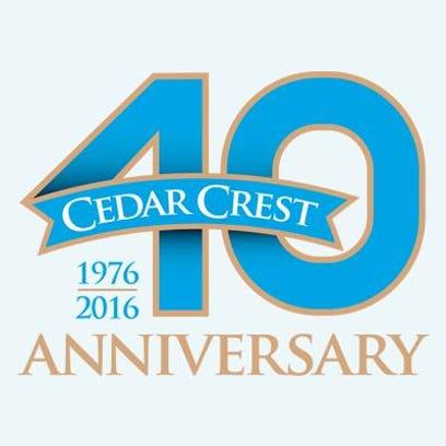 Cedar Crest Ice Cream looks to expand property in Cedarburg