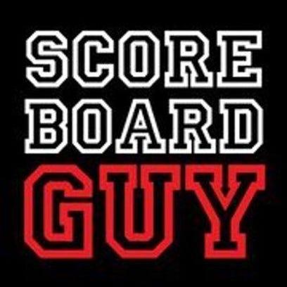 High school basketball scoreboard for Feb. 17