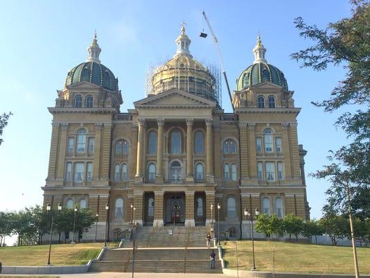 636365726724388947-Iowa-Capitol-under-construction-July-25-2017.jpg