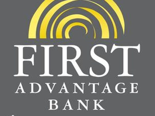 First_Advantage_Bank_logo_NSH-304.jpg