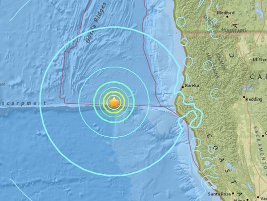 636167941552462918-quake.jpg