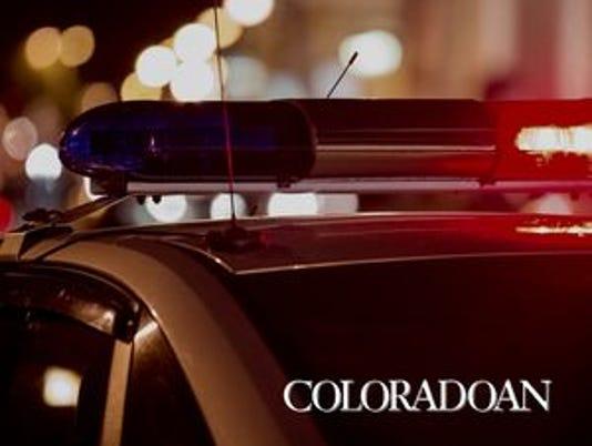636356437436349160-generic-police.jpg