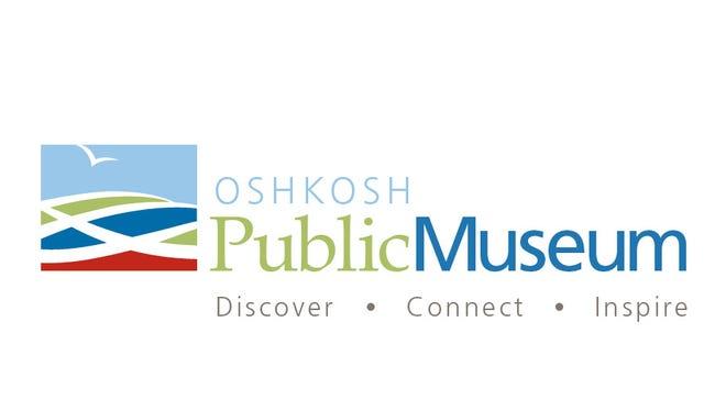 Oshkosh Public Musuem