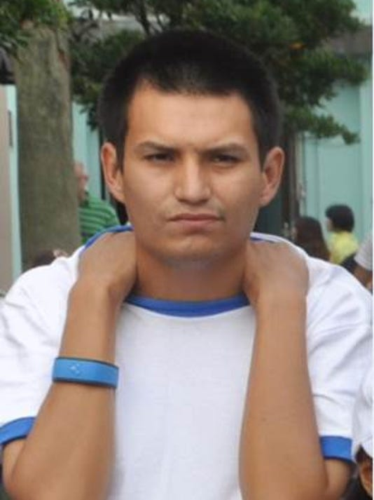 Ricardo-Martinez-missing 11-20-2015