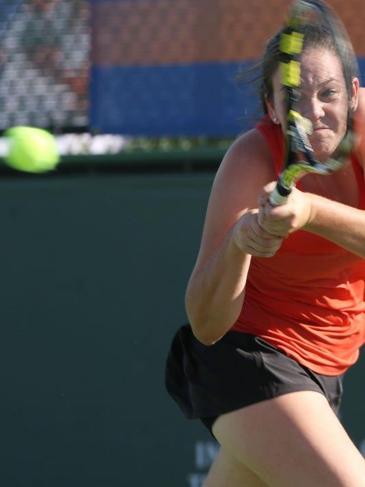 Tennis18845