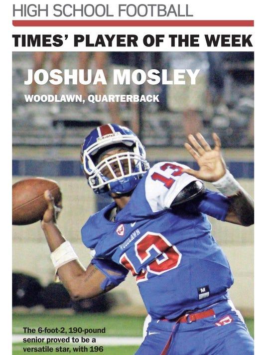 Week 6 JMosley-page-001