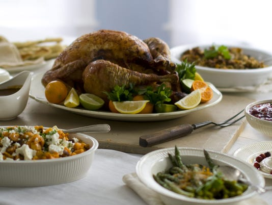 636149110699396282-ASHBrd-11-25-2015-ACT-1-D002--2015-11-23-IMG-Thanksgiving-leftove-1-1-0UCK6ABB-L713513220-IMG-Thanksgiving-leftove-1-1-0UCK6ABB.jpg