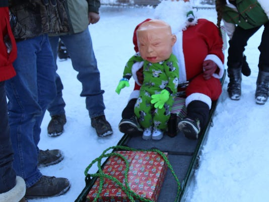 Creepy-baby-and-Santa.jpg