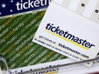 NY nabs 'ticket bot' scams