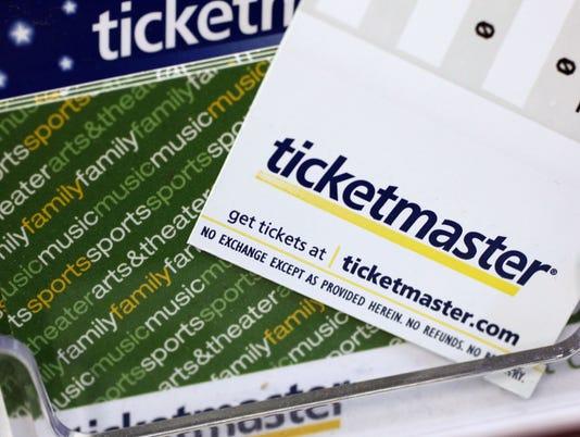 636159500443051045-636020229300906636-Ticketmaster-Settleme-Ardo.jpg