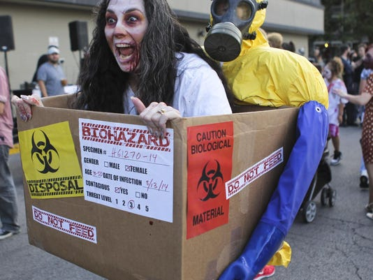 636301237639114265-Louisville-Zombie-Attack-2014-by-Matt-Stone.jpg
