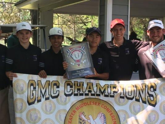 636330325680260413-HNT-golf-Old-Bridge-team-champions.jpg