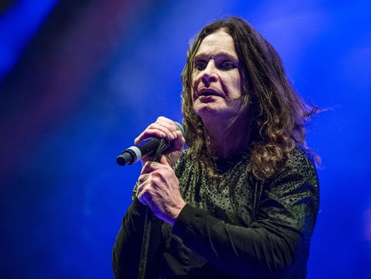 636420267614581827-Ozzy-Osbourne-by-Amy-Harris-Invision-AP.jpg