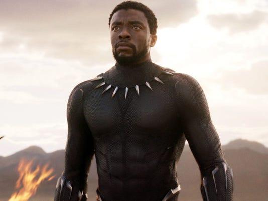 636542118330007686-Black-Panther.jpg